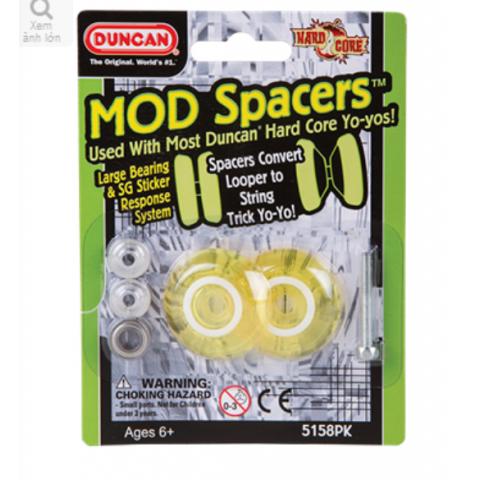 LG bearing - Mod spacer-Thế giới đồ gia dụng HMD