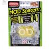 LG bearing - Mod spacer