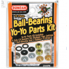 Yoyo duncan Ball bearing YOYO parts kit