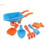 Đồ chơi đi biển 6 thứ-Thế giới đồ gia dụng HMD