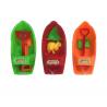 Đồ chơi đi biển 5 thứ-Thế giới đồ gia dụng HMD