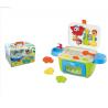 Set đồ chơi bãi biển-Thế giới đồ gia dụng HMD
