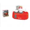 Đồ chơi bếp Mini-Thế giới đồ gia dụng HMD