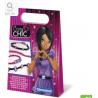 Bộ sản phẩm Crazy Chic Friendship bracelets-Thế giới đồ gia
