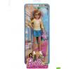 Chị em Barbie