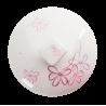 Tucbeghi Pattern 800ml (Pink Lilac, Madona Lily, Lantara