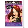Bộ tập thiết kế Crazy Chic Spackling Jewls-Thế giới đồ gia dụng