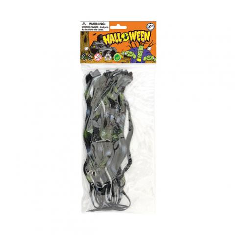 """Đồ chơi mô hình Animal World 15 con rắn 10""""-Thế giới đồ gia"""