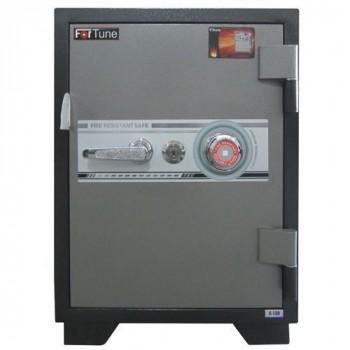 Két sắt chống cháy Fortune KF120K1C1-Thế giới đồ gia dụng HMD