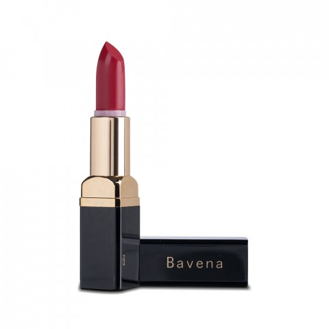 Son siêu lì cao cấp Deep Red Long Lasting Matte Lipstick-Thế