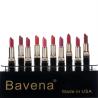 Son dưỡng màu lâu trôi Oh So Red Last Lipstick