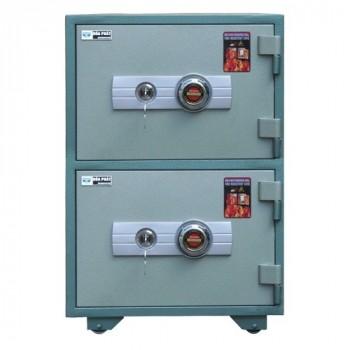 Két sắt chống cháy KS50T2-Thế giới đồ gia dụng HMD