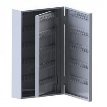 Tủ treo chìa khóa TK200-Thế giới đồ gia dụng HMD