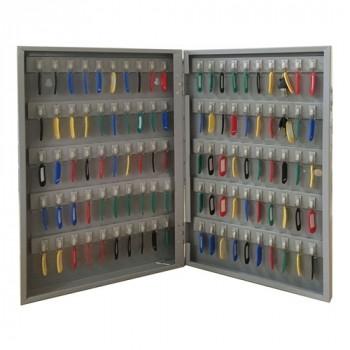 Tủ treo chìa khòa TK100-Thế giới đồ gia dụng HMD