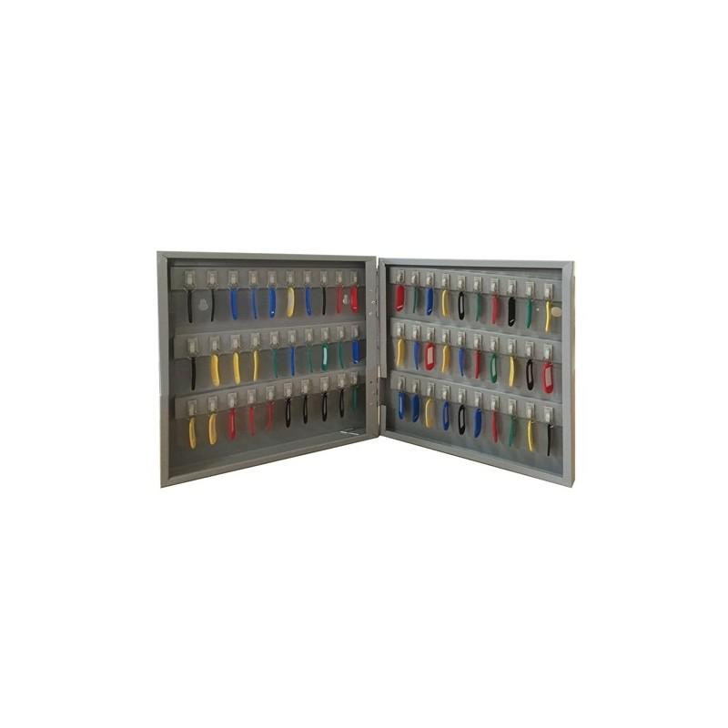 Tủ treo chìa khóa TK60-Thế giới đồ gia dụng HMD