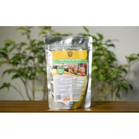 Bột nấm củ quả Homefood (250g)-Thế giới đồ gia dụng HMD