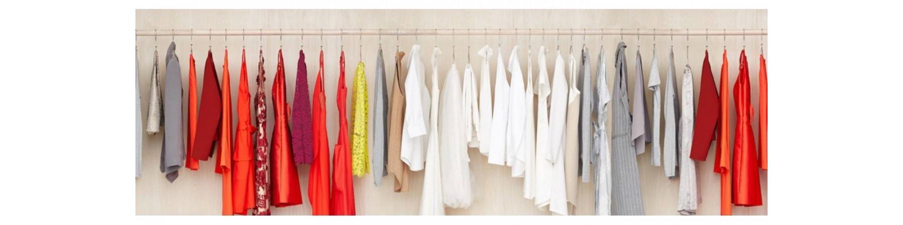 Thời trang, quần áo cho mẹ và cho bé. Hàng cao cấp, an toàn,chính hãng