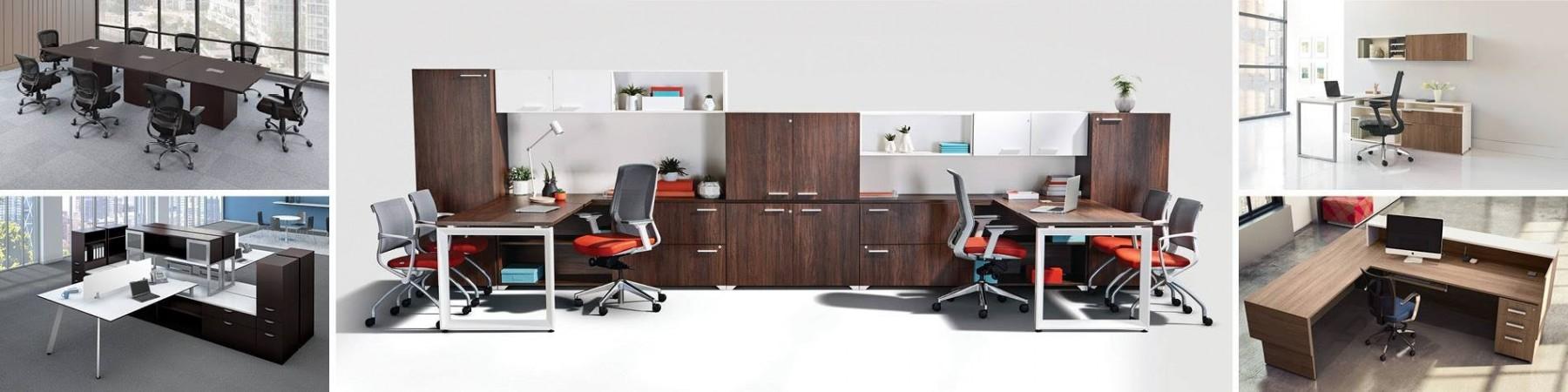 Nội thất ,bàn ghế,tủ đựng đồ, tủ tài liệu văn phòng,công ty chính hãng