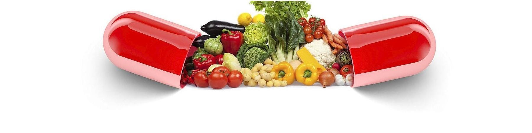 Thực phẩm dinh dưỡng,bổ sung. Thực phẩm chức năng, đóng hộp, nhập khẩu