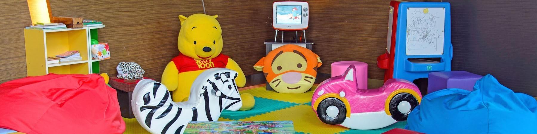 Đồ chơi trí tuệ các lứa tuổi, phát triển tư duy, phản xạ của trẻ.