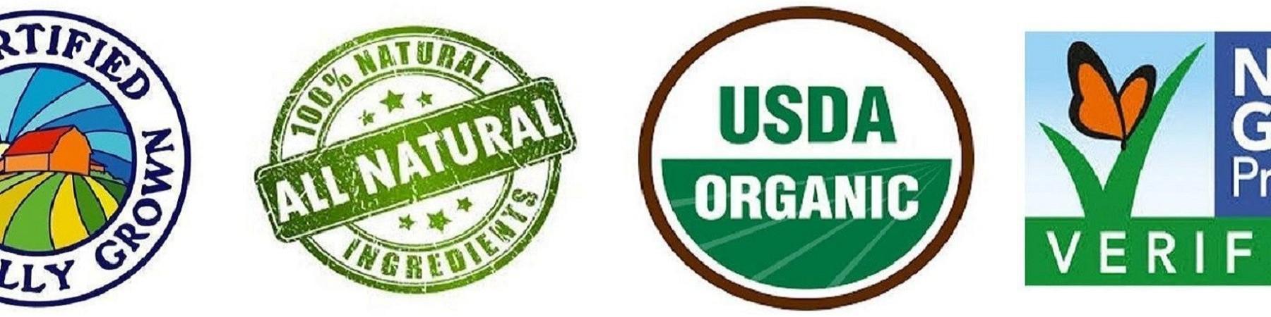 Thực phẩm hữu cơ sạch,an toàn,nhập khẩu,giá rẻ