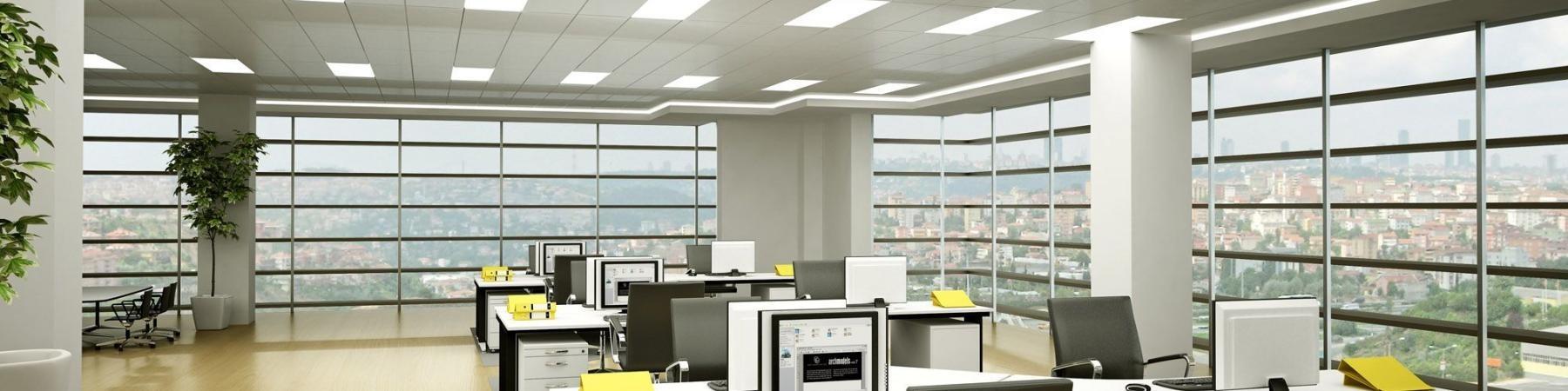 Nội thất chất lượng,cao câp cho Văn phòng,công sở, nơi làm việc