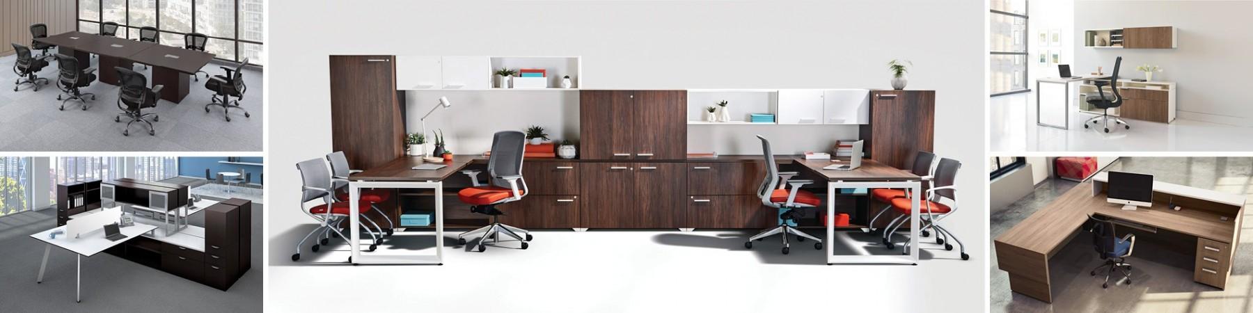 Nội thất,bàn ghế phòng lãnh đạo cao cấp,nhập khẩu chính hãng,giá rẻ