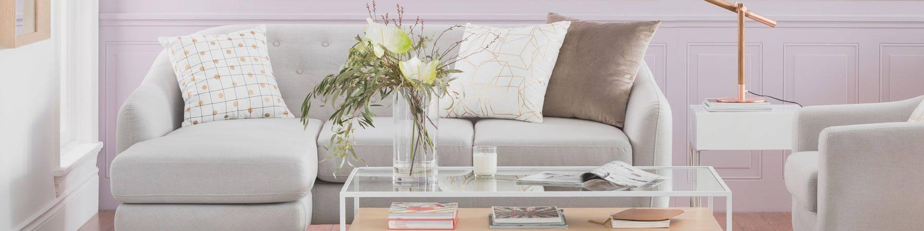Sofa phòng khách, tiếp khách gia đình. Sản phẩm cao cấp, chính hãng.
