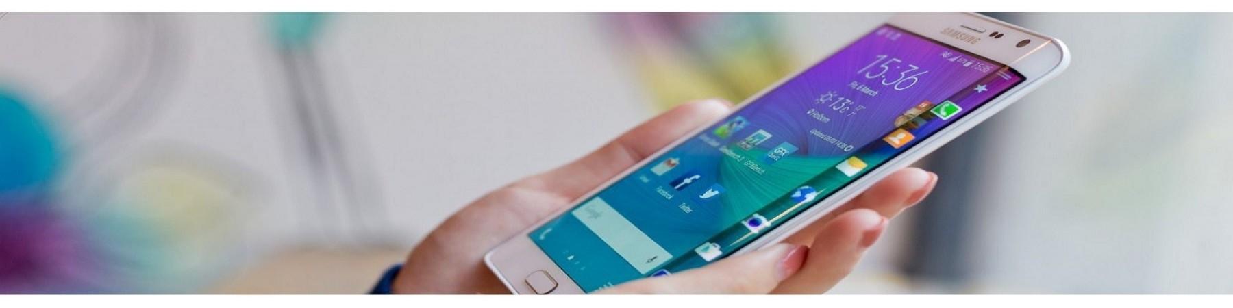 Điện thoại thông minh,Smartphone,Máy tính bảng cao cấp,chính hãng