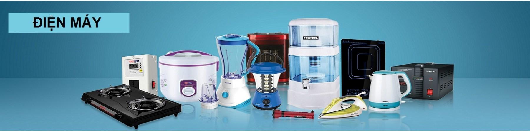 Máy,bình,thiết bị lọc nước tại vòi cho phòng bếp gia đình,chính hãng
