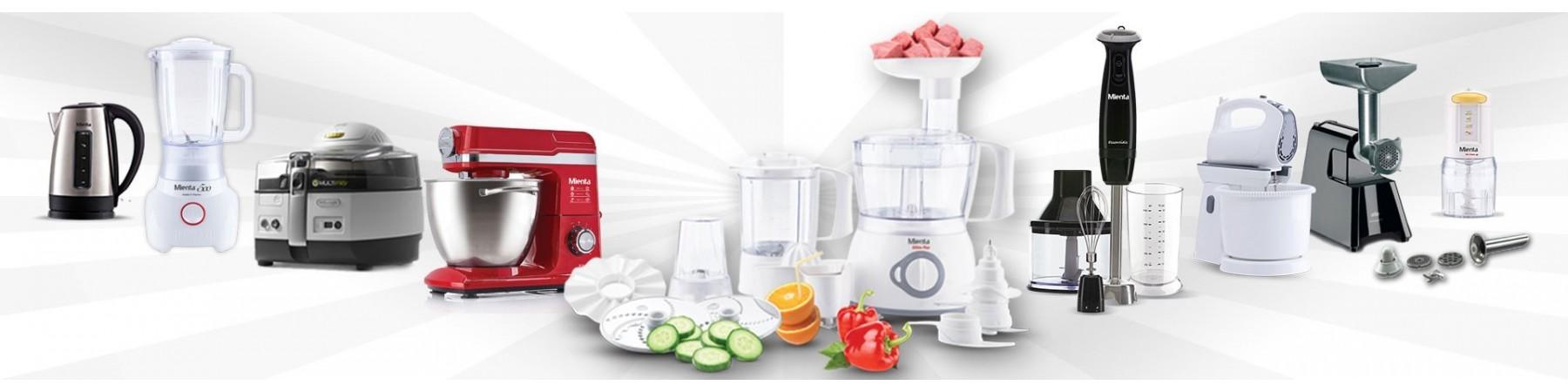 Máy xay, máy ép,sinh tố, hoa quả. Dùng phòng bếp,nấu ăn,chăm sóc em bé