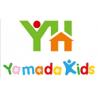 Yamada Kids