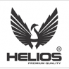 Helios Leather