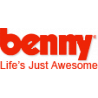 Benny Electronics