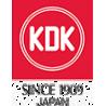 KDK-Nhật Bản