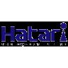 Thương hiệu quạt điện Hatari