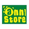 AnnStore