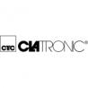 Clatronics