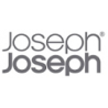 Joseph Joseph@