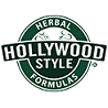 Hollywood Herbal