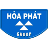 Noi That Hoa Phat